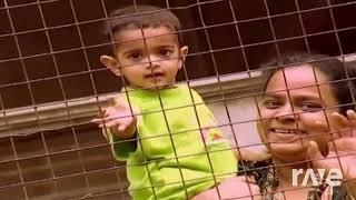 الحلقة Ranidu - الوك & الدكتور دري مربعة. كريشان , Yauwanan, Bk | RaveDj