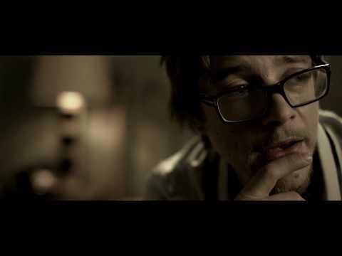 "Julian Plenti - ""Games For Days"""