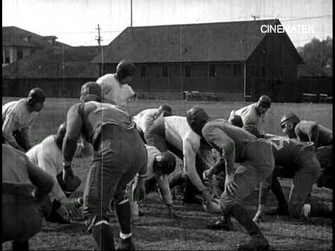 The Draw-Back (Norman Taurog - 1927)