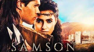 FILMES EVANGÉLICOS LANÇAMENTO 2019
