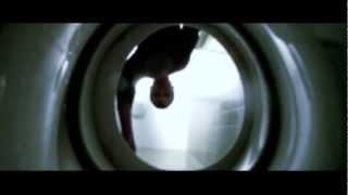 Flush - starring Gatis Kandis