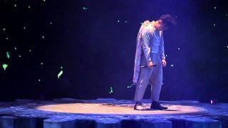 陳奕迅 Eason Chan 2010 DUO 演唱會 陀飛輪 720P