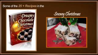 How To Make Chocolate Chip Cookies.how To Make Chocolate.chocolate Dessert Recipes