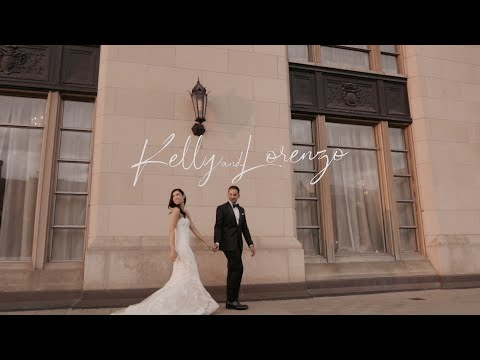 kelly-&-lorenzo-|-wedding-film-|-chateau-laurier,-ottawa,-on