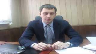 Максим, строительная фирма(, 2014-03-03T16:41:11.000Z)