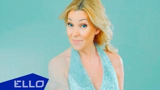 Вероника Андреева - Я люблю своего мужа