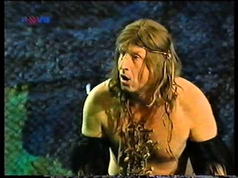 PETR NOVOTNÝ,VÁCLAV VYDRA - Tarzan
