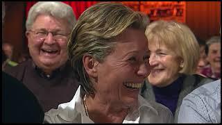 Freunde in der Mäulesmühle mit Manfred Hepperle und Peter Vollmer