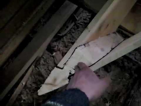 Видео Деревянная лодка .Своими руками .Часть 2