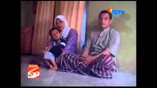 Download Video Santri Dihamili oleh Kyainya MP3 3GP MP4