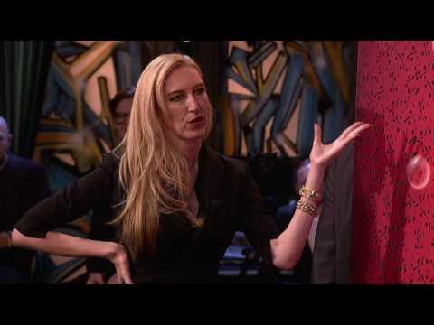 Co jste neviděli v Show Jana Krause 11. 1. 2017