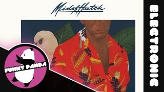 Baixar Electronic | Midas Hutch Ready Or Not Ft. Bluey Robinson & UNO Stereo