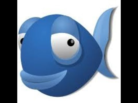 Bluefish