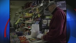 Lottery Expert: How to spend your lottery winnings