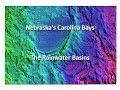 Nebraska's Carolina Bays
