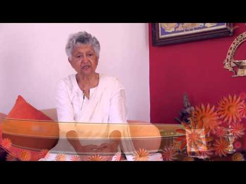 Serene Homes Retirement Community - Coimbatore, Pondicherry