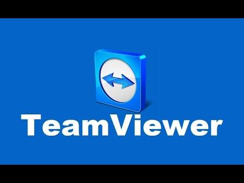 Como Baixar Instalar e Crackear TeamViewer 12 ‹ H3NR1 ›