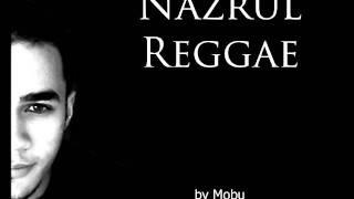 Nazrul Reggae