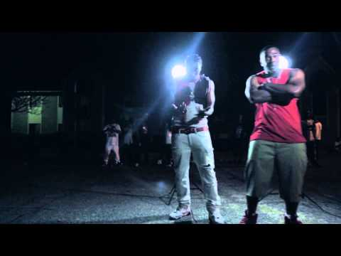 MOS &  B. Stacks - Chiraq (Directed by HD Boyz) [Label Submitted]