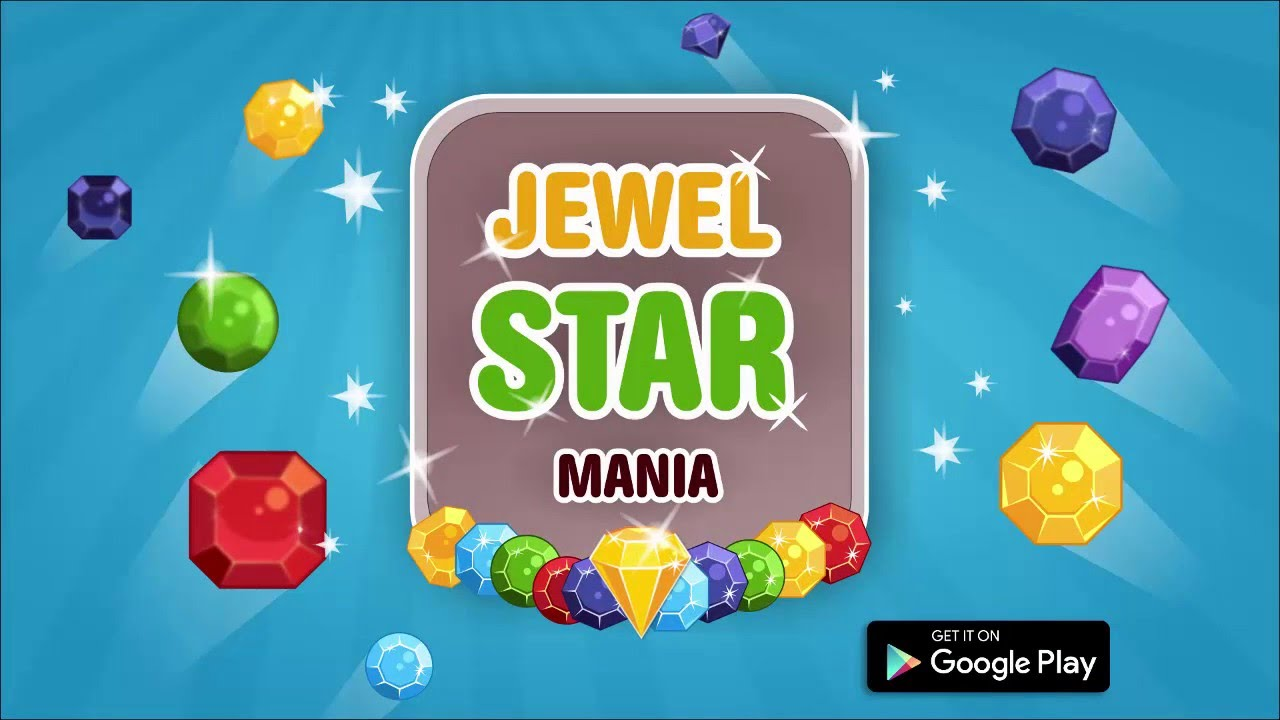 Star Mania Game