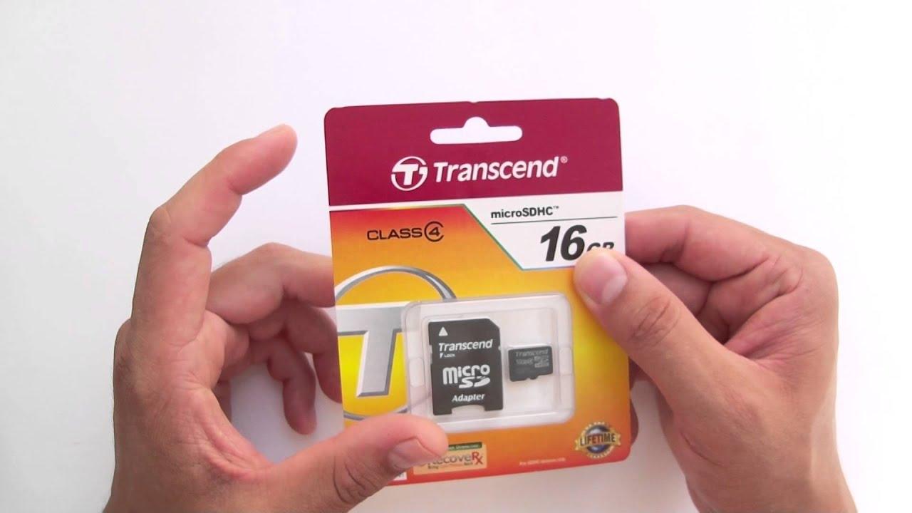 Отличные цены на карты памяти и картридеры в интернет-магазине www. Mvideo. Ru и розничной сети магазинов м. Видео. Заказать товары по телефону 8 (800) 200-777-5.