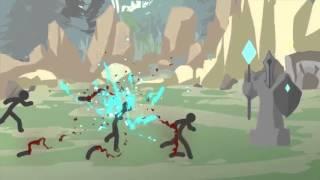 Game | Cùng theo dõi bộ phim hoạt hình | Cung theo doi bo phim hoat hinh