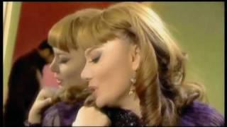 ruhi Aliyeva песни