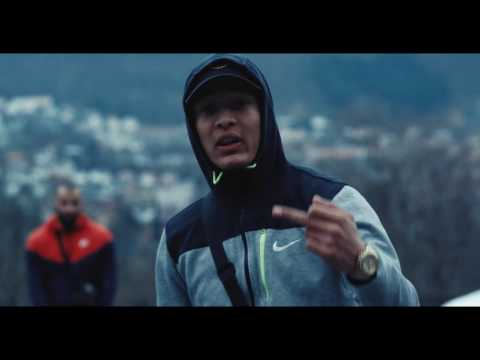 KAMELEN - BENG BENG BENG ( Offisiell video )