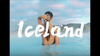 ICELAND - Sam Kolder Inspired