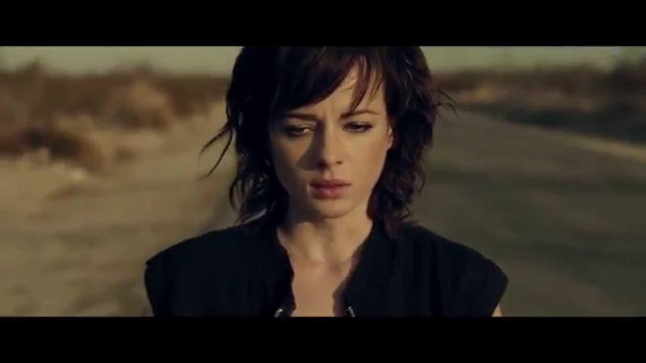 Download At The Devil's Door   official trailer US (2014)