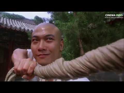 Download Tai-Chi Master (1993)
