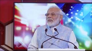 PM Shri Narendra Modi addresses RepublicTV Conclave.mp3