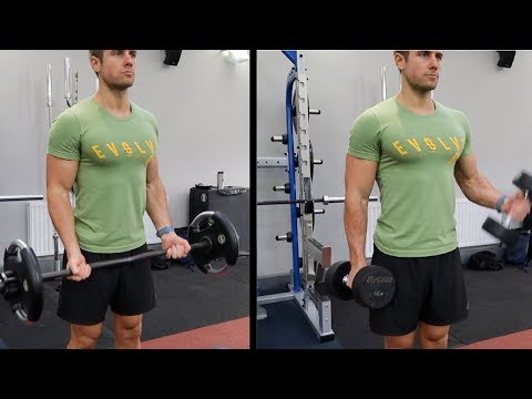 What is a SUPERSET?