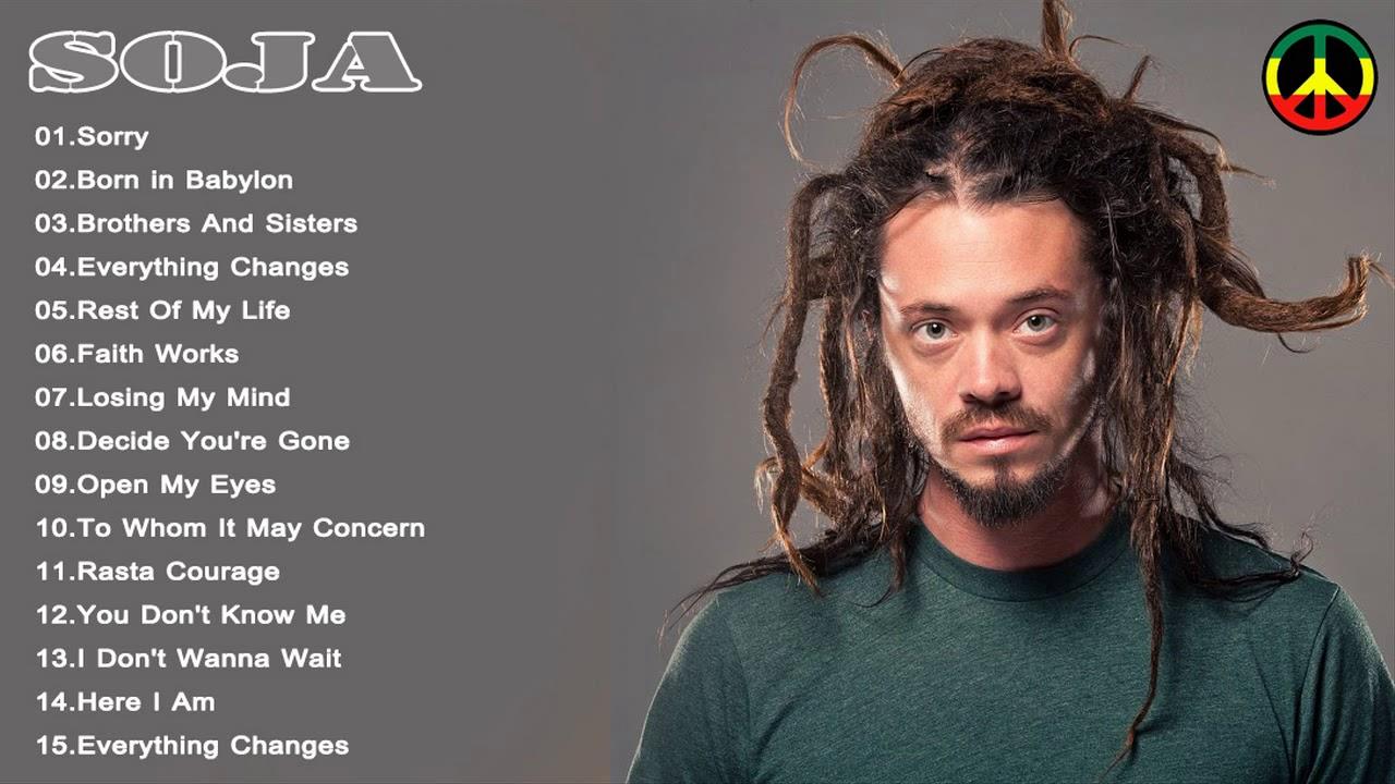 musicas gratis reggae soja