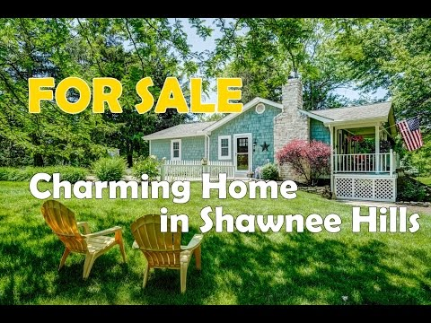 40 E Old Powell Road, Shawnee Hills, Powell OH - Home for Sale, Listed by Susanne Novak, RE/MAX 24/7