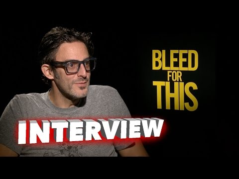 Bleed For This: Ben Younger Exclusive
