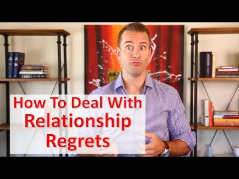 i regret dating my best friend