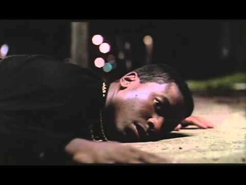 Scarface - A Minute To Pray & A Second To Die (Official Music Video)