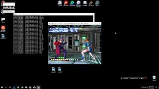 DC Game Dead or Alive 2 PC How to Download Install and Play Easy Guide - [EduX]
