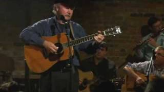 Comedians & Angels ♪♫ Tom Paxton ♫♪