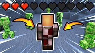 Speedrun Minecrafta na F5 ⏱ 1.16.1 Random Seed Glitchless