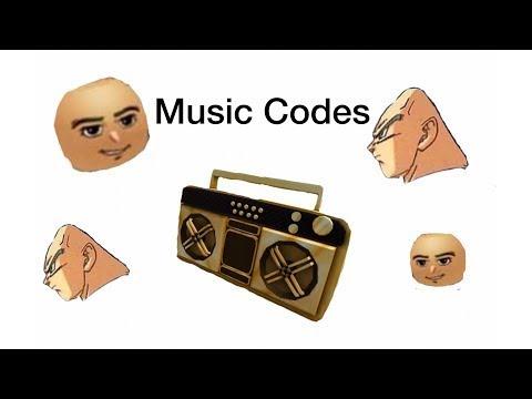 100 Roblox Music Codesids 2019 2020 Working Sunsetsafari Roblox Meme Music Codes Working 100 By Lil Noob Roblox