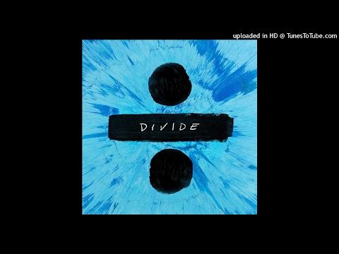 Ed Sheeran - Happier(Instrumental/DIY Background Vocals )