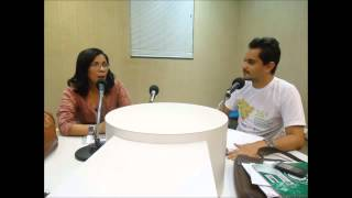 InFoca Entrevista - Eleonora Duse