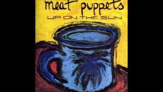Watch Meat Puppets Buckethead video