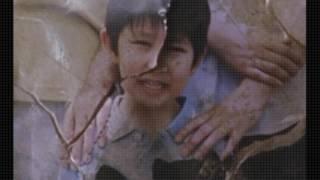 呪怨 2003