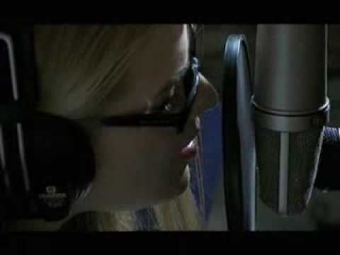 """Melody Gardot speaks about """"My One And Only Thrill"""""""