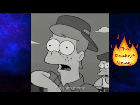 Evil Morty Theme - Dank Meme Compilation