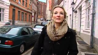 Lübeck - Three Travel Tips | Discover Germany