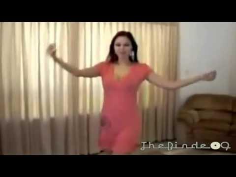 PENGEMIS CINTA   TheBinde09   YouTube